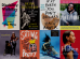8 Must-Read Books Written by People with Disabilities