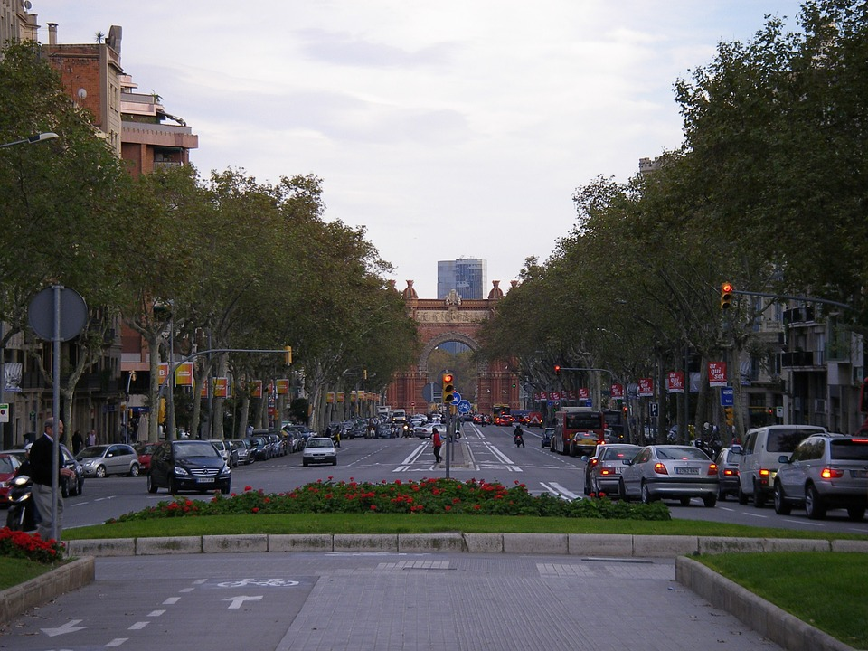 5 Unique (and Accessible) Things to Do in Barcelona image 4