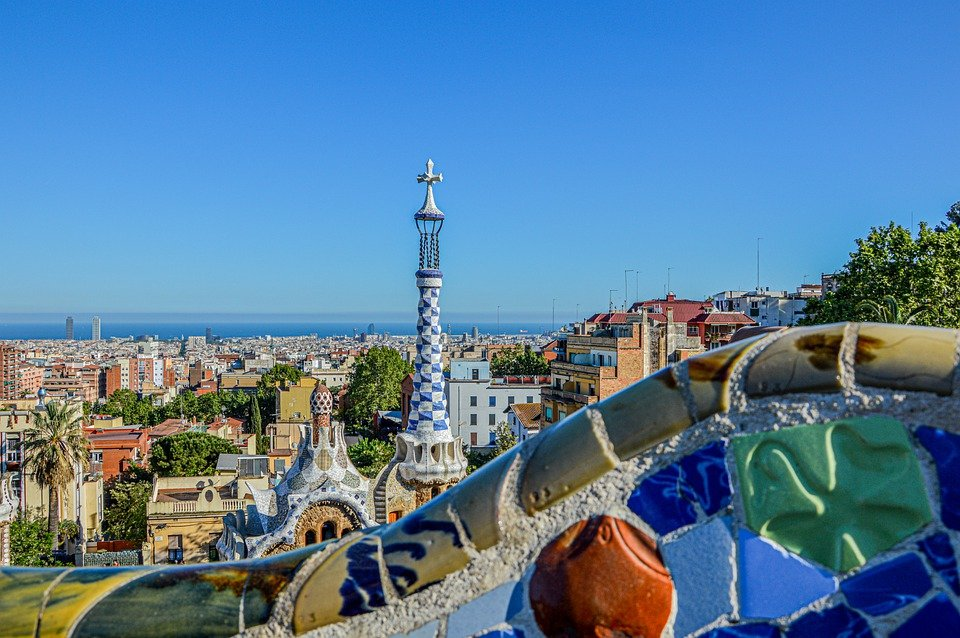 5 Unique (and Accessible) Things to Do in Barcelona image 3