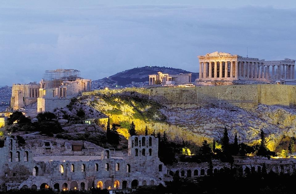 acropolis-12044-960-720