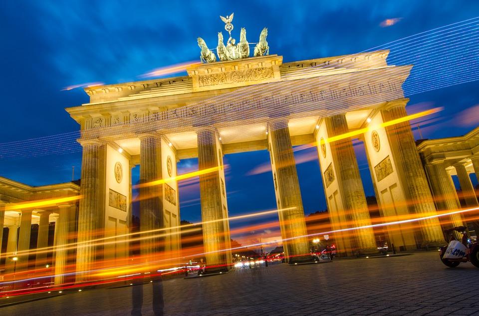 berlin-1897125-960-720
