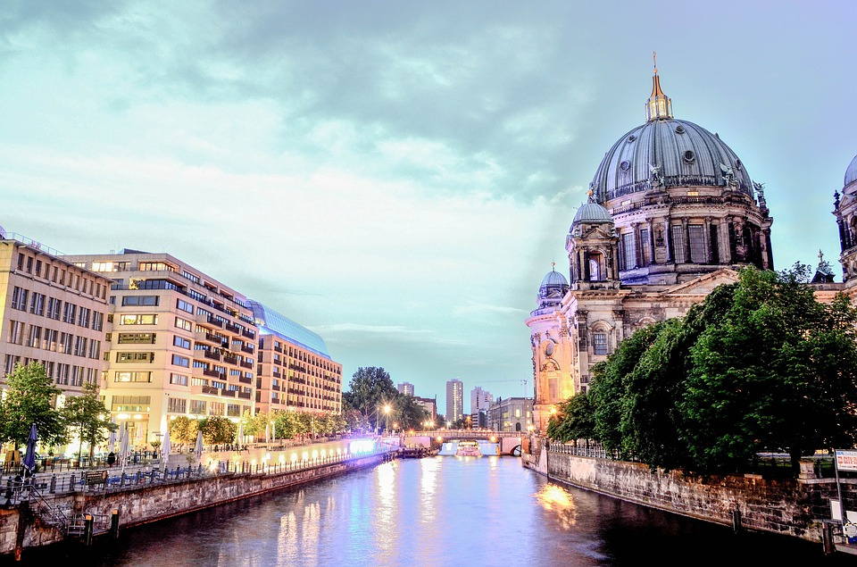 berlin-cathedral-1882397-960-720