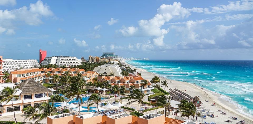 cancun-1235489-960-720