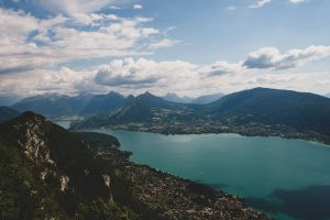 Annecy Accessible PMR