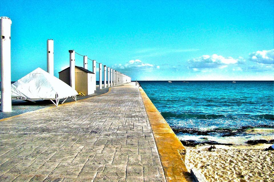 playa-del-carmen-1994172-960-720