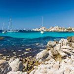 Accessible PMR Corse