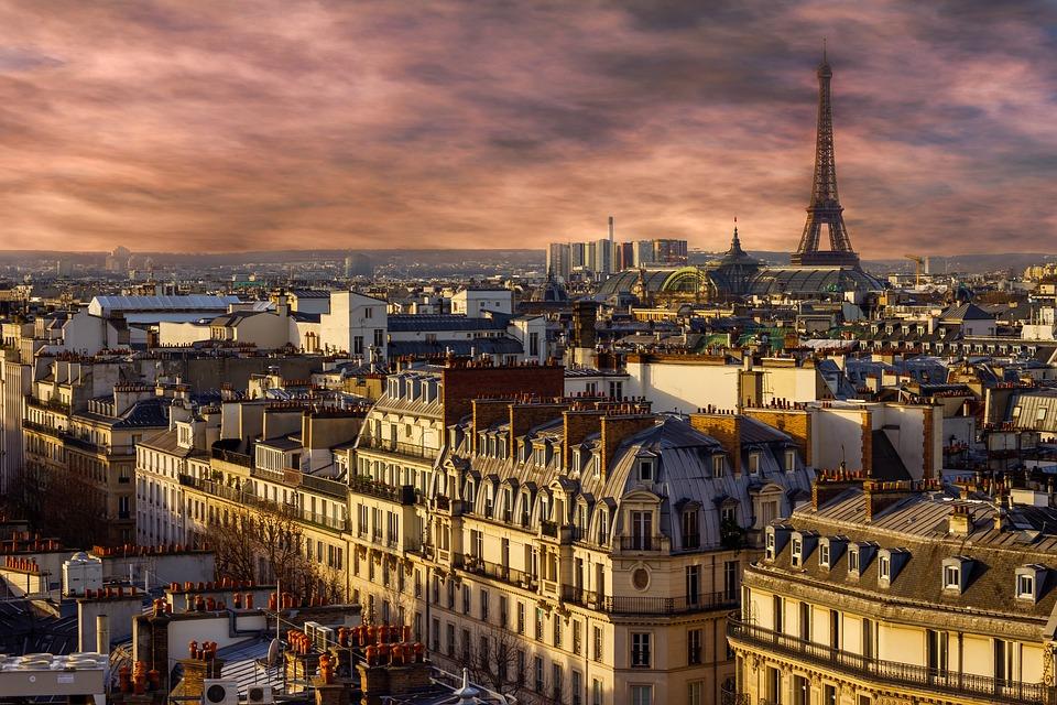 paris-3296269-960-720
