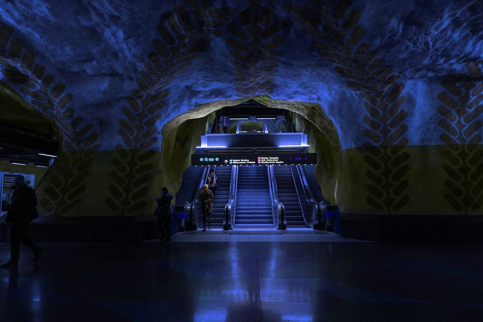 stockholm-4734117-960-720