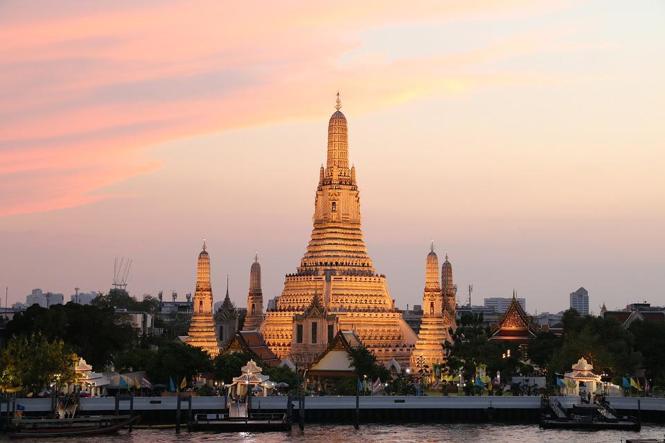 bangkok-5477405-960-720