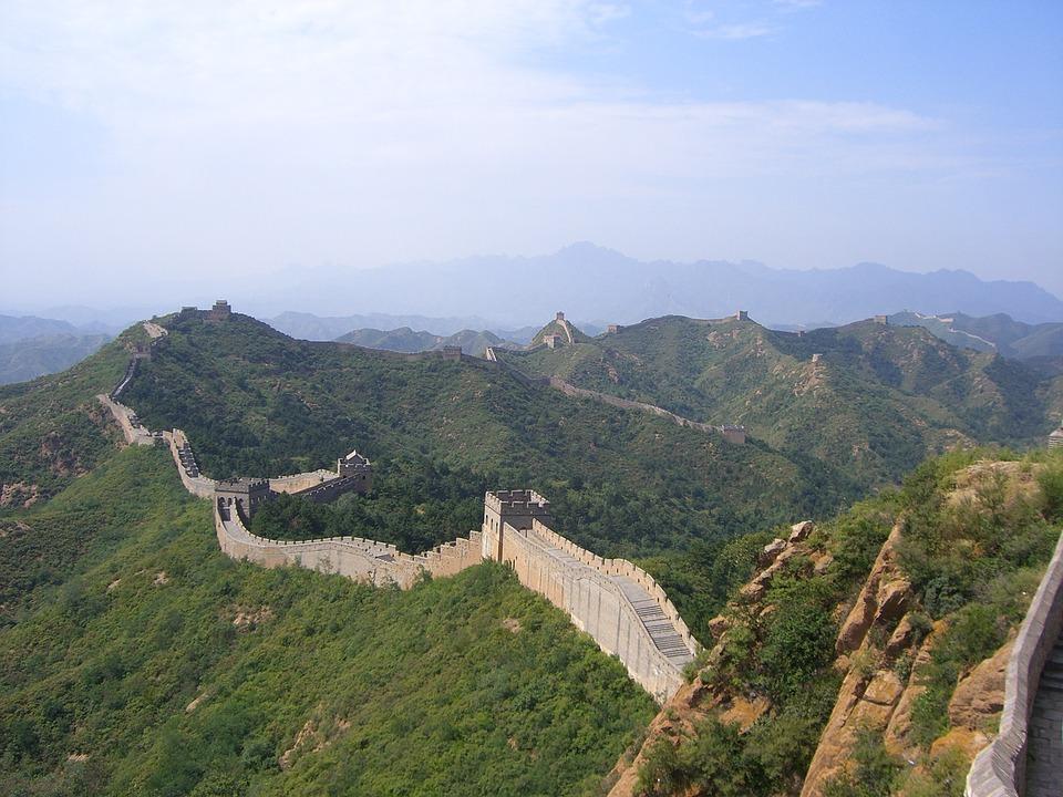 great-wall-of-china-814143-960-720