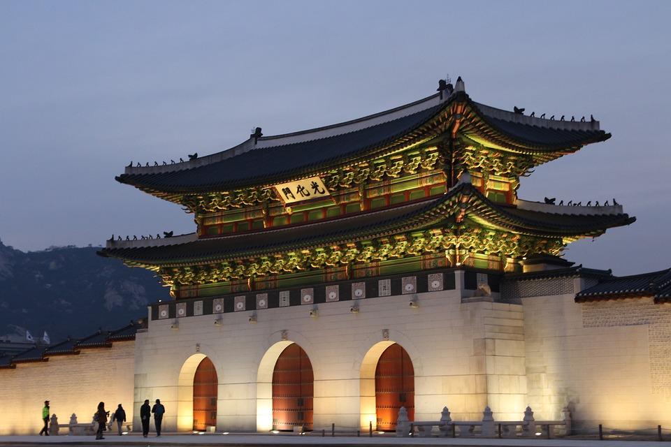 korea-1095361-960-720